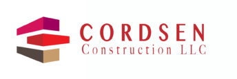 Cordsen Construction